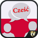 Speak Polish : Learn Polish Language Offline