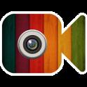 эффекты Видео - Фильтры камеры