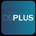 DS Plus