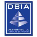 DBIA Events