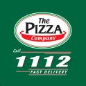 The Pizza Company 1112.
