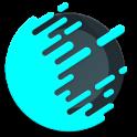 Nucleo UI