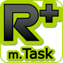 R+m.Task 2.0 (ROBOTIS)