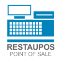Restaupos Point of Sale - POS