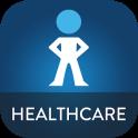 SpotMe Healthcare Event App