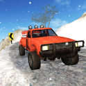 Truck Driver 3D - Offroad