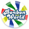 Bonbon World - Jelly Crusher