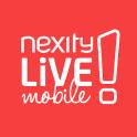 Nexity Live Mobile