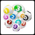 Resultados dos Jogos da Loteria