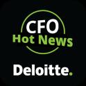 CFO News