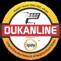 iPay Dukanline