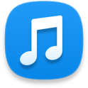 Lite Music Player