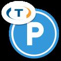 Truck Parking - TransParking