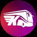 Khurana Express
