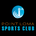 Point Loma Sports Club