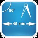 Measure & Sketch