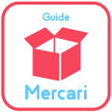 Guide for Mercari Coupons