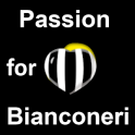 Passion for Bianconeri