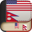 English to Nepali Dictionary - Learn English Free