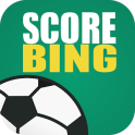 Predicciones de futbol,tips y marcadores-ScoreBing
