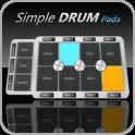 Simple Drum Pads
