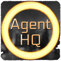 Agent HQ for The Division