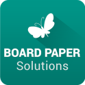 Board Exam Solutions