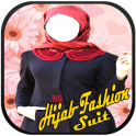 Hijab Fashion Suit 2016