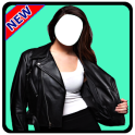 Women Jacket Suit New