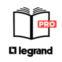Catalogue Legrand Pro