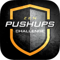 0-100 Pushups Trainer