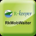 RkMobWaiter3