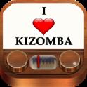 Kizomba Music Radio