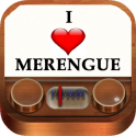 Merengue Music Radio