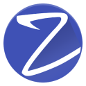 Zingoy