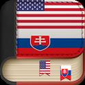 English to Slovak Dictionary - Learn English Free