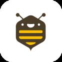 Пчёлка.Водитель