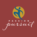 Passion Pursuit App