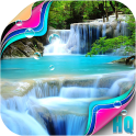Waterfall Wallpaper