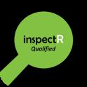 InspectR
