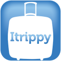 Itrippy! Deals for World Trip
