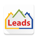 Multiply My Leads - CRM for Real Estate Agents