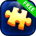 Free Jigsaw Puzzles