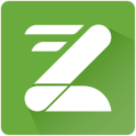 Zoomcar Self-Driving Car Rental