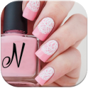 Nail Art Designs - Manicure ideas, Nail polish