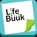 LifeBuuk