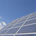 SOLARPE PV Photovoltaic Solar Energy