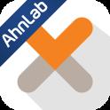 [자녀용]AhnLab V3 365 자녀보호 모바일