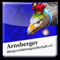 Arnsberger-Bürgerschützen