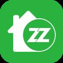 HomeZZ.ro Anunturi Imobiliare